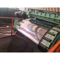 Wholesale Type 439 Stainless Steel Sheet UNS S43035 INOX 439 0.5-3.0mm Stainless Steel 439 | UNS S43035 | 439 Data sheet from china suppliers