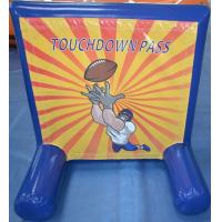 football throwing machine cheap