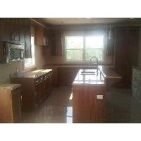 Classical Kitchen Cabinet