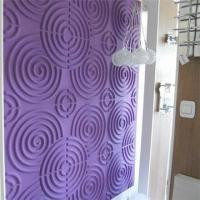 Wholesale High-quality unique design PVC wall panel from china suppliers