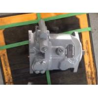 Wholesale A10VSO Series Rexroth A10VSO18 A10VSO28 A10VSO45 A10VSO71 A10VSO100 A10VSO140 Hydraulic Axial Variable Pump For Sales from china suppliers
