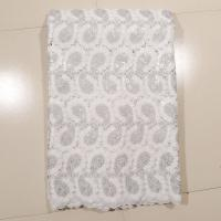 White lace fabric for wedding dresses primer shirt of for White lace fabric for wedding dresses