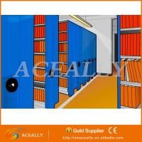 Wholesale Facotry Price Filling Cabinet from china suppliers