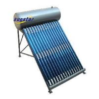 Wholesale Stainless Steel Solar Water Heater from china suppliers