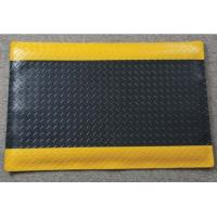 Wholesale Professional ESD Anti Static Anti Fatigue Mats Acid Resistant For Laboratory from china suppliers