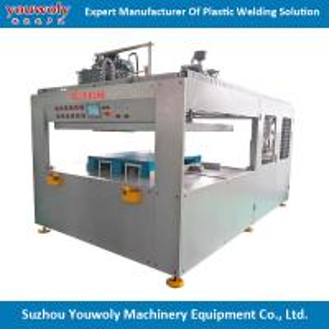Wholesale Ultrasonic Spot Welding Machine Plastic Spot Welder from china suppliers