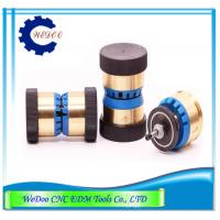 Wholesale Waterproof Guide Puller ,HS Guide Wheel Pulley Assembly ,Easy to wear moly wire from china suppliers
