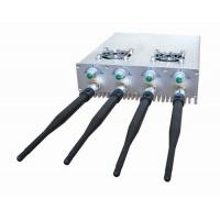 Remote phone jammer for computer - phone jammer bag for sale