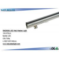Wholesale SMD5050 15W 1M Led Landscape Light Wall Washer Outdoor IP67 from china suppliers