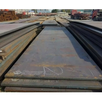 Wholesale ASTM 5140 10-140mm 1.7035 40Cr Alloy Steel Plate from china suppliers