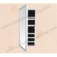 Wholesale jewelry mirror cabinet bathroom mirror cabinet from china suppliers