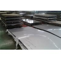 Wholesale Cold Rolled Hot Rolled Stainless Steel Sheet Plate Grade 304 SUS304 INOX from china suppliers