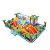 Wholesale INflatable Play Equipment A-10102 from china suppliers