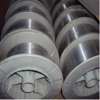 Wholesale Welding Wire from china suppliers