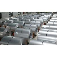 Wholesale Mini Spangle Galvanized Steel Plate Coil ASTM A653 CS-B Un Oiled Slightly Oiled Dry from china suppliers