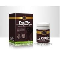 Wholesale Truffle Slimming Softgel Safe & Natural Weight Loss Diet Pills from china suppliers