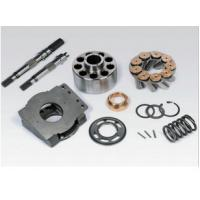 Wholesale A7VO28,A7VO55,A7VO80,A7VO107,A7VO160 hydraulic parts,hydraulic pump parts and spares from china suppliers