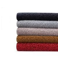 Wholesale Knitting 100% Polyester Cheap Polar Fleece Fabric For Coat Interlining from china suppliers