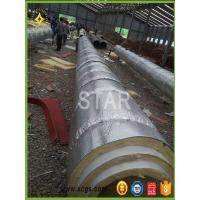 Wholesale Reflective Aluminum Bubble Foam Foil Insulation for Roof Wall and Floor from china suppliers