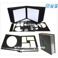 Buy cheap Matted Photo Album from wholesalers