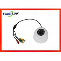 Wholesale Bus Cctv Surveillance Cameras Low Cost Hd Cmos Hd Sensor Ce Fcc Rohs Certificate from china suppliers