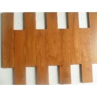 Wholesale Robinia Wood Parquet (CT-XXVIII) from china suppliers