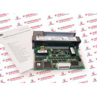 China 1771-OBDS The Allen-Bradley / Rockwell Automation 1771-OBDS application is electronic fusing/current limiting. Operating on sale