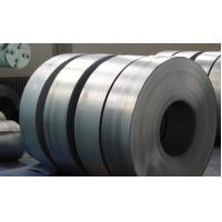 Wholesale 202 , 410 , 304 Stainless steel metal coil , 0.2mm-5mm stainless steel strip coil from china suppliers
