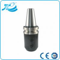 Straight Shank End Mill SLA CNC Tool Holders Equipped With Set Screws Manufactures