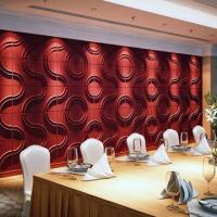Wholesale Wallpaper for Living Room from china suppliers
