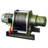 Wholesale Electric Windlass from china suppliers