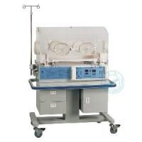 China Clinical Transport Neonate Infant Incubator With Micro-Computer on sale