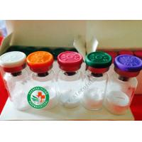 Muscle Building Steroids Hot Sale Polypeptide Tb500 PT141