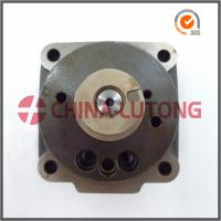 Wholesale fuel injection pump system rotary pump head 096400-1600 for ISUZU from china suppliers