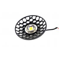 Buy cheap Outdoor Led Lights High Lumen Ce Rohs Listed Integrated All In One Led Street from wholesalers