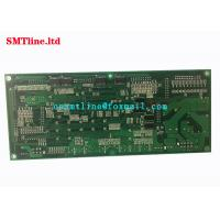 Wholesale 40001926 40001925 JUKI 2050/2060 SMT Machine parts HEAM MAIN BOARD ORIGINAL PCB BOARD from china suppliers