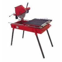 Wholesale Masonry Saw (CN-350F) from china suppliers