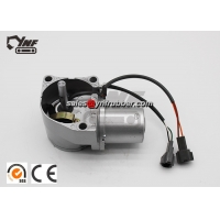 Buy cheap KP56RM2G-019 4360895 Stepping Stepper Motor Throttle Motor for HITACHI EX200-5 from wholesalers