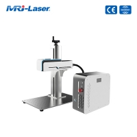 Wholesale Integrated Structure 3D Laser Engraving Machine Fine Sealing Stable Performance from china suppliers
