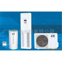 Combination Heater Air Conditioner Images Combination