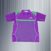 Dye sublimated polo shirts men top quality polo shirts for Best quality polo shirts for men