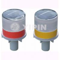 Wholesale Solar Warning Light(Used On Road Cone) from china suppliers