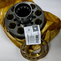 Wholesale Machines Caterpillar Parts Barrel AS 173-3496 1655811 1948281 1850359 For 321C 323D L from china suppliers