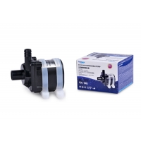 Wholesale Aquarium Brushless DC 13mm Agriculture Water Pump from china suppliers