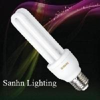 Wholesale Energy Saving Light/2u CFL from china suppliers