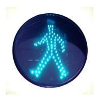 Wholesale Dynamic Pedestrian Traffic Light Core from china suppliers