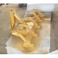 Wholesale 5 shank ripper fit in CAT D3C D4C D5C Bulldozer from china suppliers