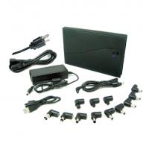 Buy cheap Replacement for 530974-251,HSTNN-DB91,HSTNN-0B91,HSTNN-XB91,4311S,4210S,4310S from wholesalers