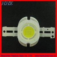 Wholesale High Power 10W Pure White LED from china suppliers