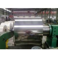 Wholesale Bright 431 430 Stainless Steel Coils For Kitchen Equipment And Farm from china suppliers